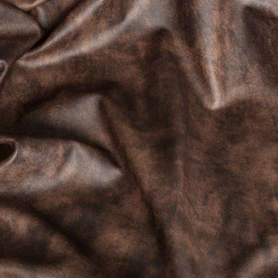 Натуральная кожа Ambra для обивки мебели