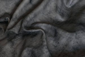 Коллекция LOFT, модель: Grafite