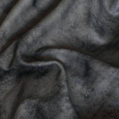 Натуральная кожа Grafite для обивки мебели