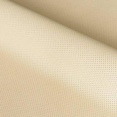 Натуральная кожа Canvas для обивки мебели