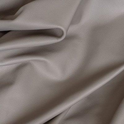 Натуральная кожа Gavana для обивки мебели