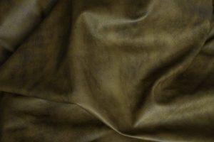 Коллекция LOFT, модель: Giada