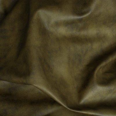 Натуральная кожа Giada для обивки мебели
