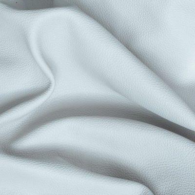 Натуральная кожа 817 для обивки мебели