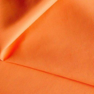 Натуральная кожа Orange для обивки мебели