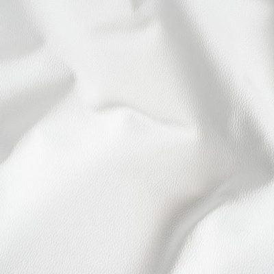 Натуральная кожа 1070 для обивки мебели