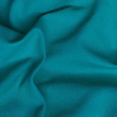 Натуральная кожа 813 для обивки мебели