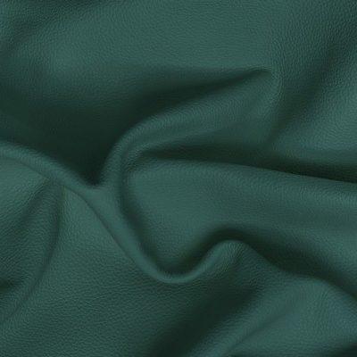 Натуральная кожа 812 для обивки мебели
