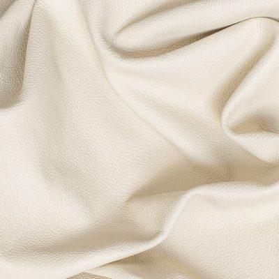 Натуральная кожа 803 для обивки мебели
