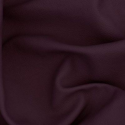 Натуральная кожа 842 для обивки мебели