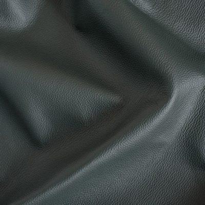 Натуральная кожа 1055 для обивки мебели