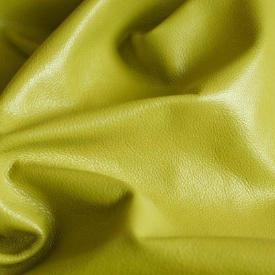 Натуральная кожа 423 для обивки мебели