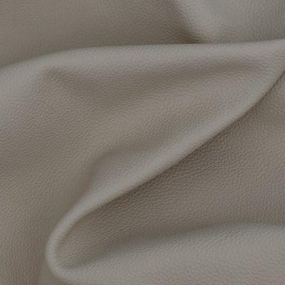 Натуральная кожа 819 для обивки мебели