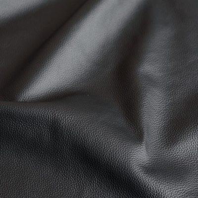 Натуральная кожа 1040 для обивки мебели