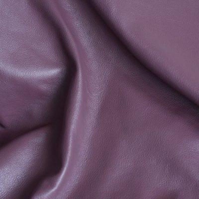 Натуральная кожа 433 для обивки мебели