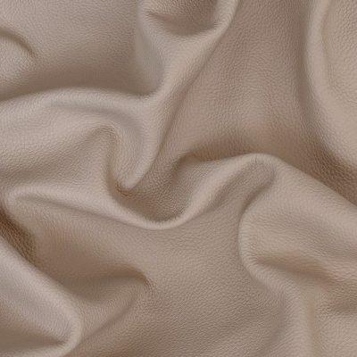Натуральная кожа 834 для обивки мебели