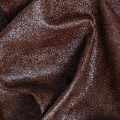 Натуральная кожа Cuoio для обивки мебели