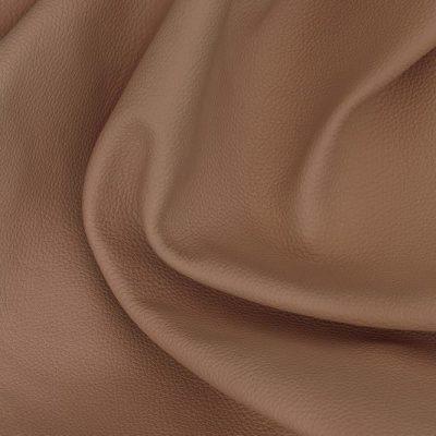 Натуральная кожа 806 для обивки мебели