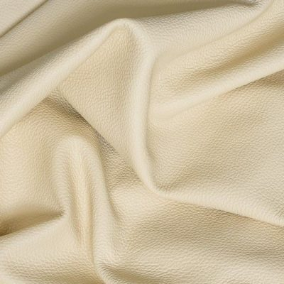 Натуральная кожа 821 для обивки мебели