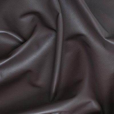 Натуральная кожа Savoy для обивки мебели