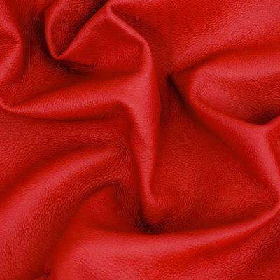 Натуральная кожа 809 для обивки мебели