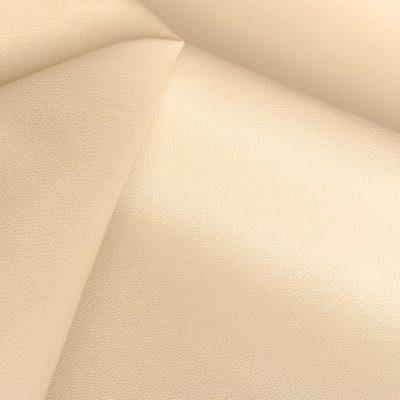 Натуральная кожа Gold для обивки мебели
