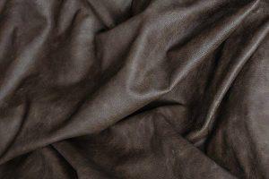 Коллекция OLD, модель: Grey