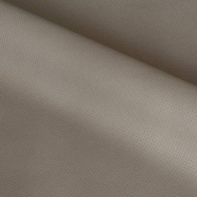 Натуральная кожа Mauri для обивки мебели