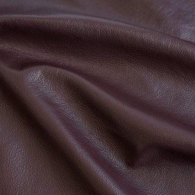 Натуральная кожа 413 для обивки мебели