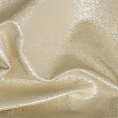Натуральная кожа 702 для обивки мебели