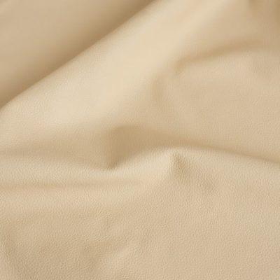 Натуральная кожа 1011 для обивки мебели