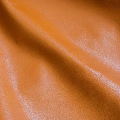 Натуральная кожа 428 для обивки мебели