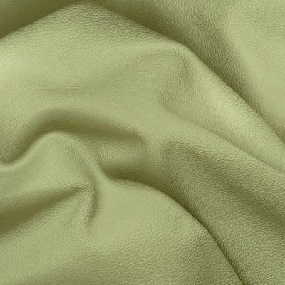 Натуральная кожа 832 для обивки мебели