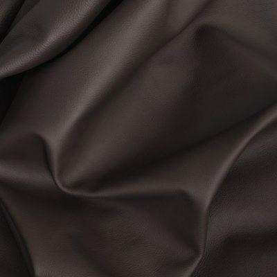 Натуральная кожа Borneo для обивки мебели