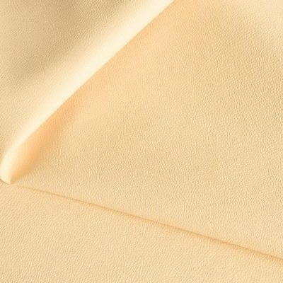 Натуральная кожа Vanile для обивки мебели