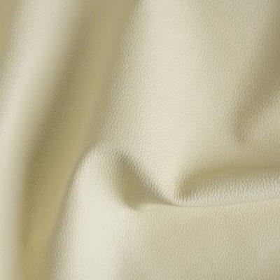 Натуральная кожа 1025 для обивки мебели