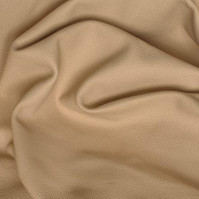 Натуральная кожа 807 для обивки мебели