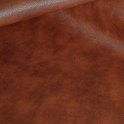 Натуральная кожа Brown для обивки мебели