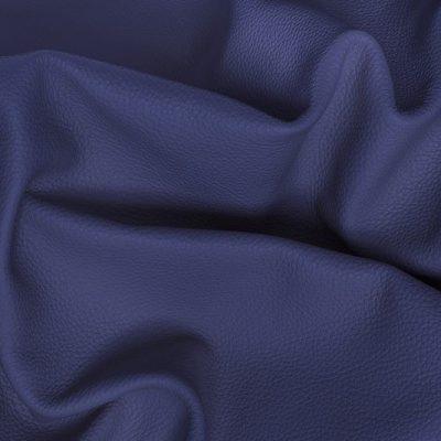 Натуральная кожа 825 для обивки мебели