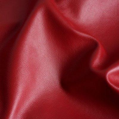 Натуральная кожа 419 для обивки мебели