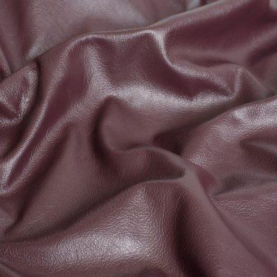 Натуральная кожа 427 для обивки мебели
