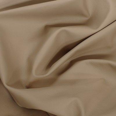 Натуральная кожа Thar для обивки мебели