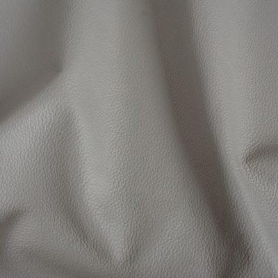 Натуральная кожа 1090 для обивки мебели