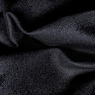 Натуральная кожа 820 для обивки мебели