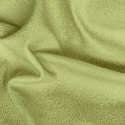 Натуральная кожа 822 для обивки мебели