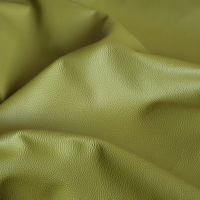 Натуральная кожа 1050 для обивки мебели