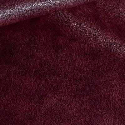 Натуральная кожа Bordo для обивки мебели