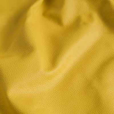 Натуральная кожа 1060 для обивки мебели