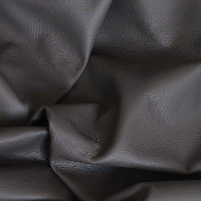 Натуральная кожа Patagonia для обивки мебели