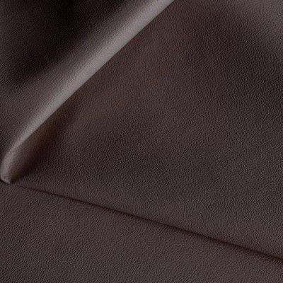 Натуральная кожа Dark Brown для обивки мебели